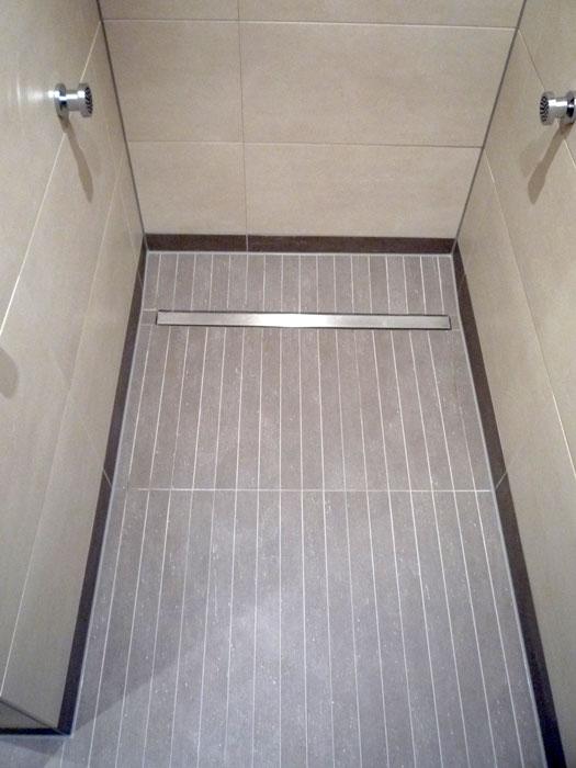 bodengleiche dusche zuschuss 152737 neuesten ideen f r die dekoration ihres hauses. Black Bedroom Furniture Sets. Home Design Ideas